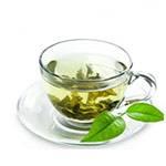 【爱心推荐农品】2016年新茶叶 高山云雾绿茶 春茶浓香耐泡 低档绿茶100克