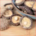 塞翁福香菇150g古田干冬菇香菇南北干货肉厚味XS020