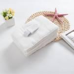 亨艺开阳纱布混合型尿布+固定带 纯棉婴儿尿布片宝宝尿片尿布新生儿尿布纯棉可洗