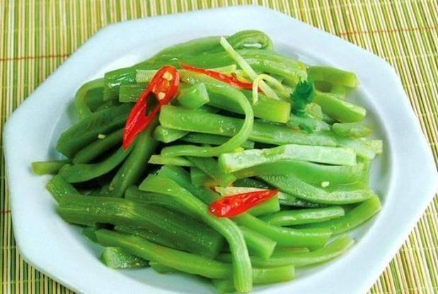 苔干酱菜泡菜腌菜安徽阜阳太和特产250g*2盒礼盒